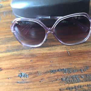Sunglasses Michael Kors